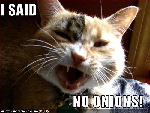 no_onions