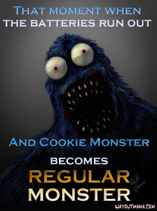 CookieMonster1