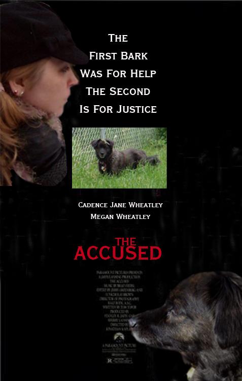 accusedFinal