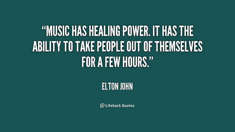quote-Elton-John-music-has-healing-power-it-has-the-186235_1