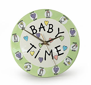onim_clock_baby