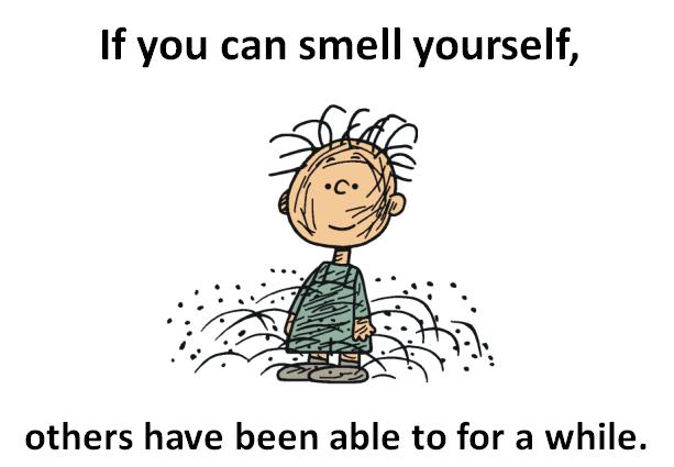 pig-pen-smelly-kid-peanuts-charlie-brown