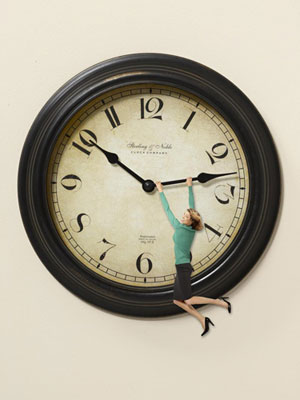 woman-on-clock-1
