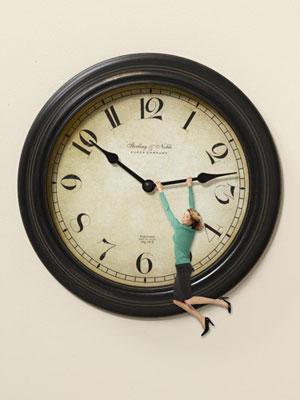 woman-on-clock-1