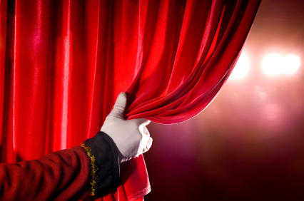 the-big-reveal-curtain